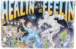 Healin with a Feelin 2011c-web