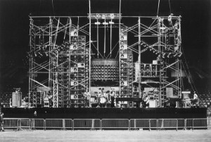 Wall of Sound 1974
