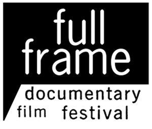 Full Frame Logo 1
