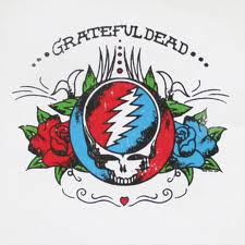 Steal Your Face 2