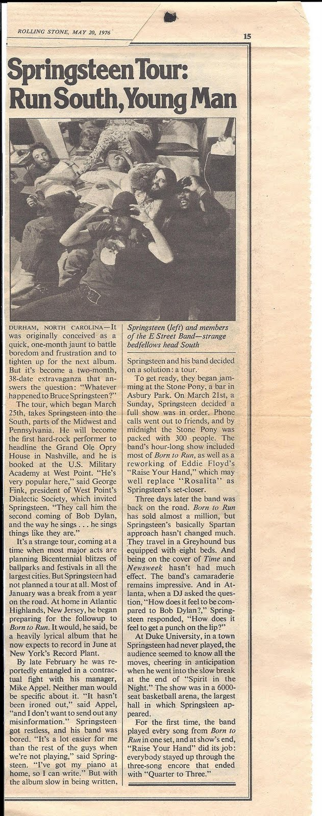 Rolling_Stone_Springsteen_Clipping_May_20_1976