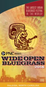 wide-open-bluegrass-2016